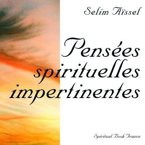Pensées spirit impert