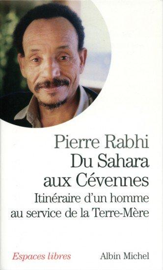 Sahara Cevennes