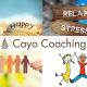Cayo Coaching 4 Ateliers