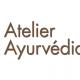 Atelier Ayurvédique Cayo